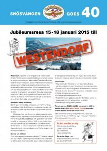 Jubileumresa2015_Westendorf