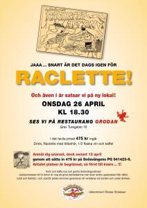 Raclette2017