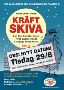 NYTTdatum_Kraftskiva170829